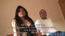 TorbeCouples.com SiteRip - Amateur Latina, Gorgeous Latina Girl, Amateur Casting, Amateur Girlfriend, Latina Girlfriend Sex, FreePornSiteRips.com